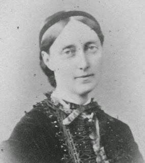 Reine Olga de Wurtemberg, née grande-duchesse de Russie