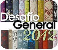 Reto General 2012