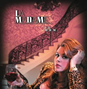 Historias de una Madame