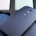 Motorola officially launches 64GB Moto X for $449 with 'Try Then Buy' program