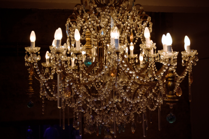 one of the best places to appear might possibly be vintage stores spread the word that you are actually searching for a vintage chandelier of course if you