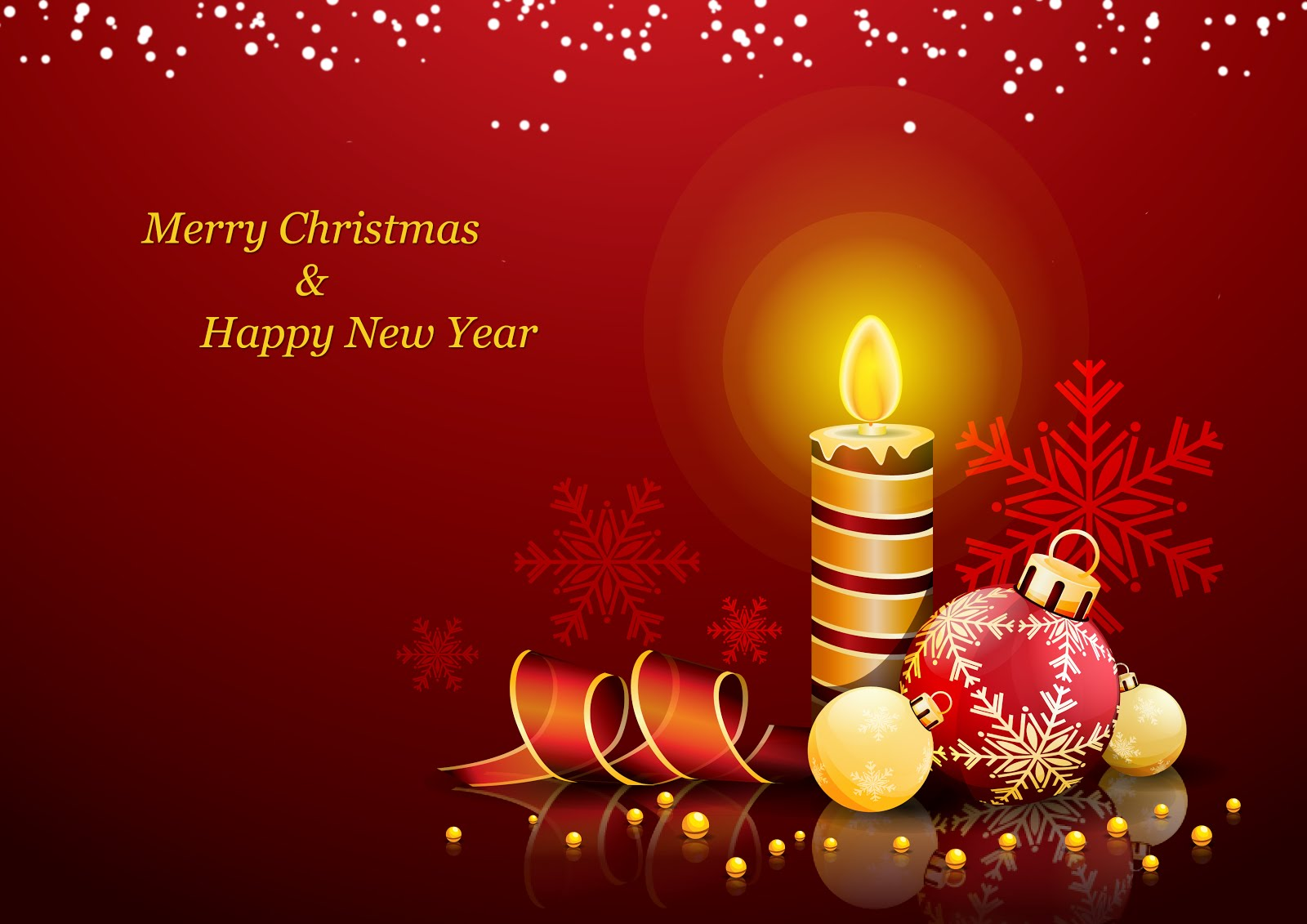 Merry Christmas 2013 - Lets Celebrate the Biggest Christian Festival