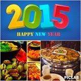 jawatan kosong restauran 2015