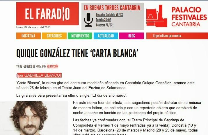 http://www.elfaradio.com/2015/02/27/quique-gonzalez-tiene-carta-blanca/