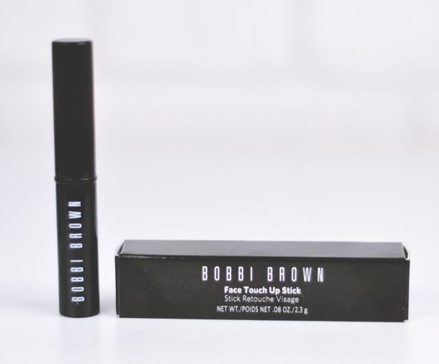 Blogger review Bobbi Brown Concealer