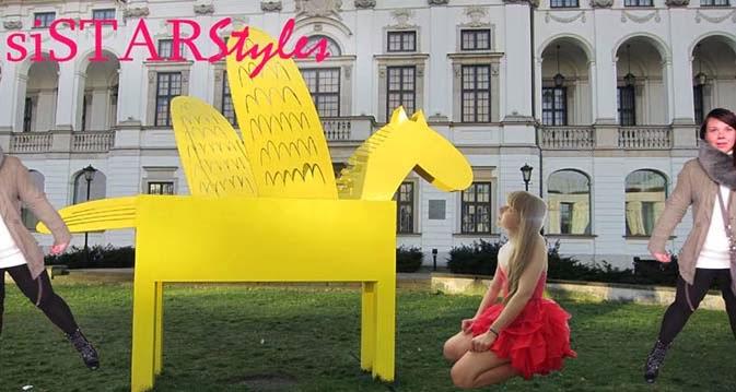 siSTARStyles