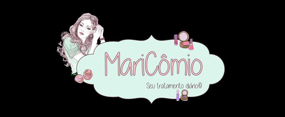 MariCômio