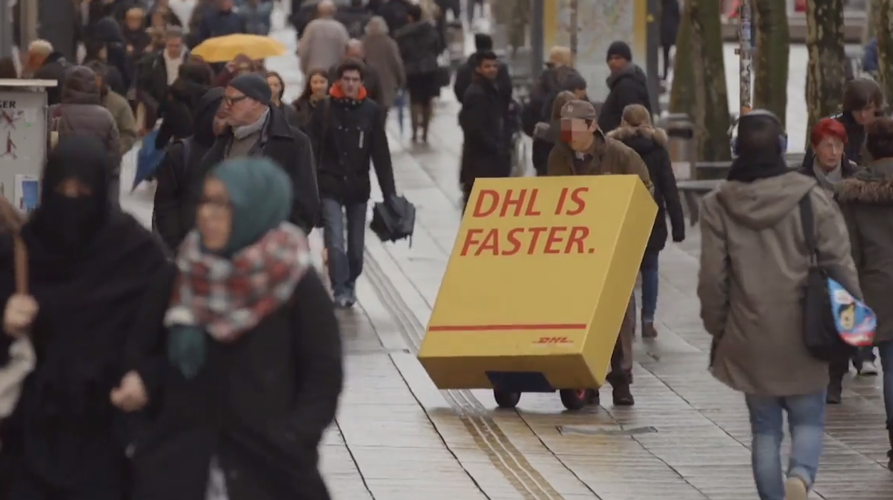 streetmarketing_dhl