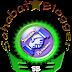Award Perdana Eksak's Blog