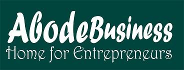 Abode Business - Home for Entrepreneurs