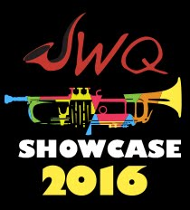 JazzWorldQuest Showcase 2016