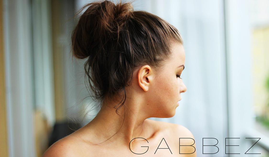GABBEZ