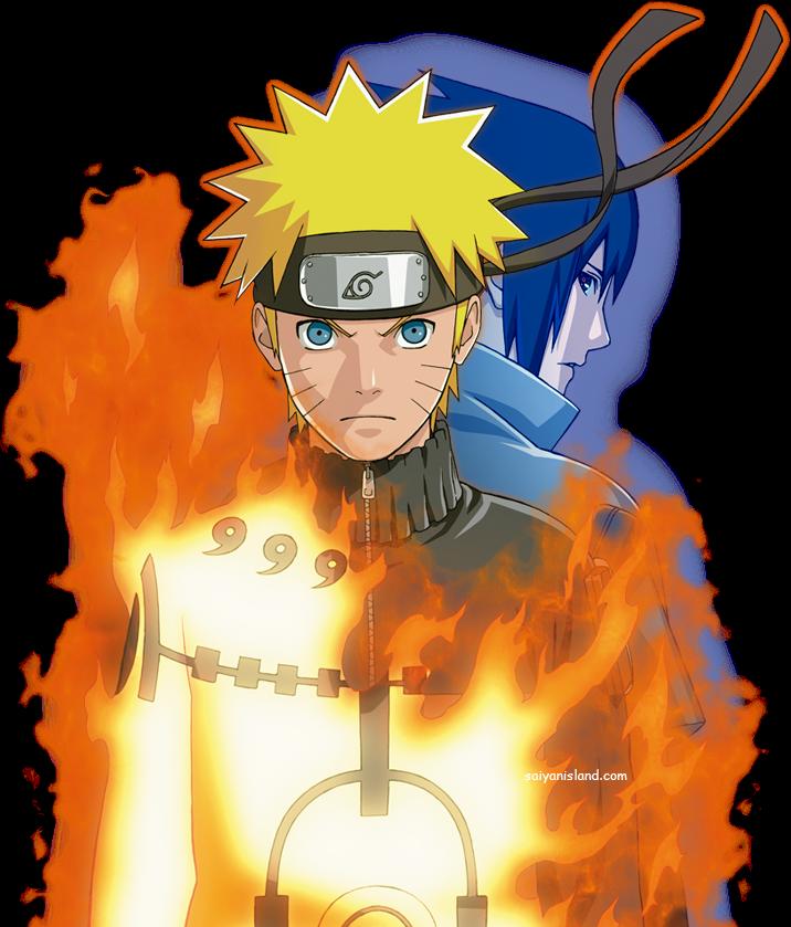 Naruto Modo Kyuubi Png | Search Results | Calendar 2015