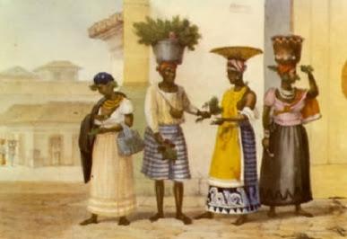 African American Culture Essay
