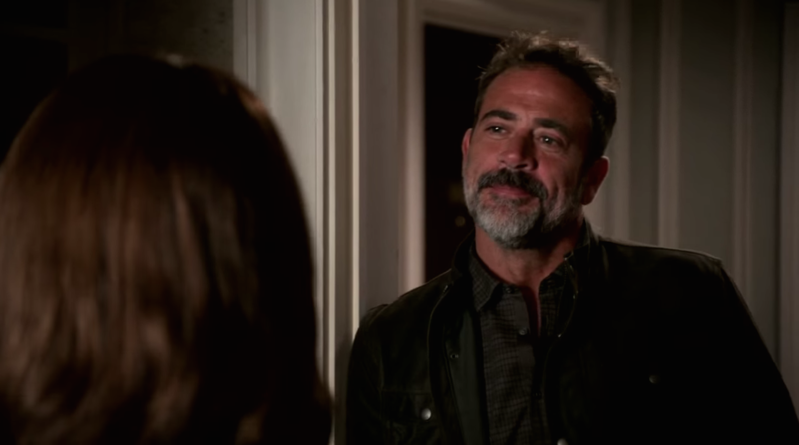 "The Good Wife - Innocents - Review: ""You're Being Used"""