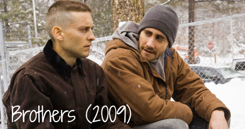 brothers-movie-adapted-foreign-language
