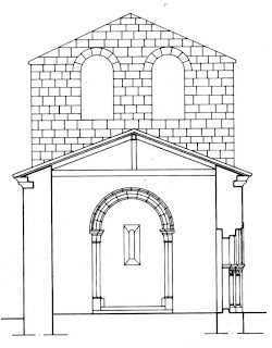 Glosario de Dibujo tecnico II 606B