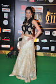 Actress Radhika at IIFA Utsavam day 2-thumbnail-14