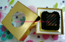 SINGLE CAVITY CHOC @RM1.80 (MOQ 100PCS)
