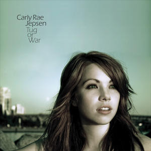 Carly Rae Jepsen - Tug of War lyrics