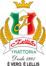 Lellis Trattoria
