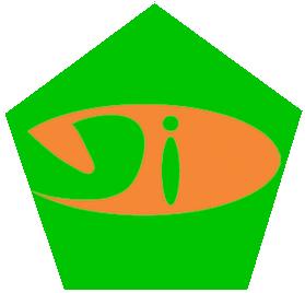 Логотип Дианализа