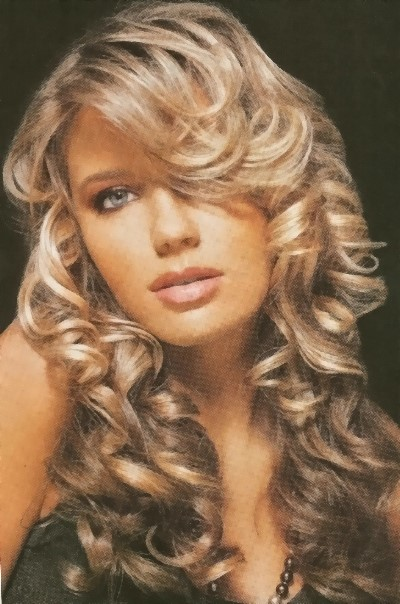 prom hairstyles for long hair with. 2011 Prom hairstyles for short