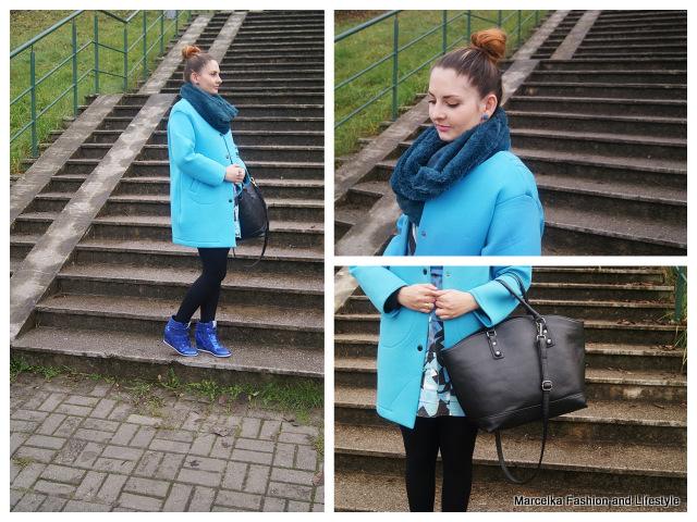 http://marcelka-fashion.blogspot.com/2015/01/na-niebiesko-stylizacja-z-turkusowym.html