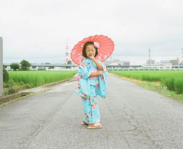 Nagano Toyokazu photography 7