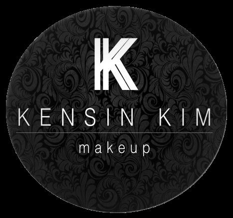 Kensin Kim Makeup
