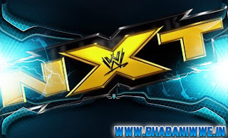 Spoiler » NXT - 4/4, 11/4, 18/4, 25/4, 2/5 Episode Complete Result From Full Sail University (Winter Park, Florida)