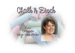 Chalk N Stock
