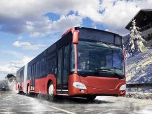 bus simulator 2015 mod free download
