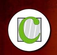 Cicero Könyvstúdió