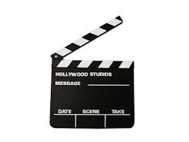 Sinopse e criticas de filmes.