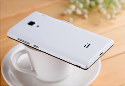 Red Rice Xiaomi 1S - Reviews