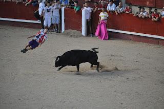 leganes-encierros-2011-resbalon-7