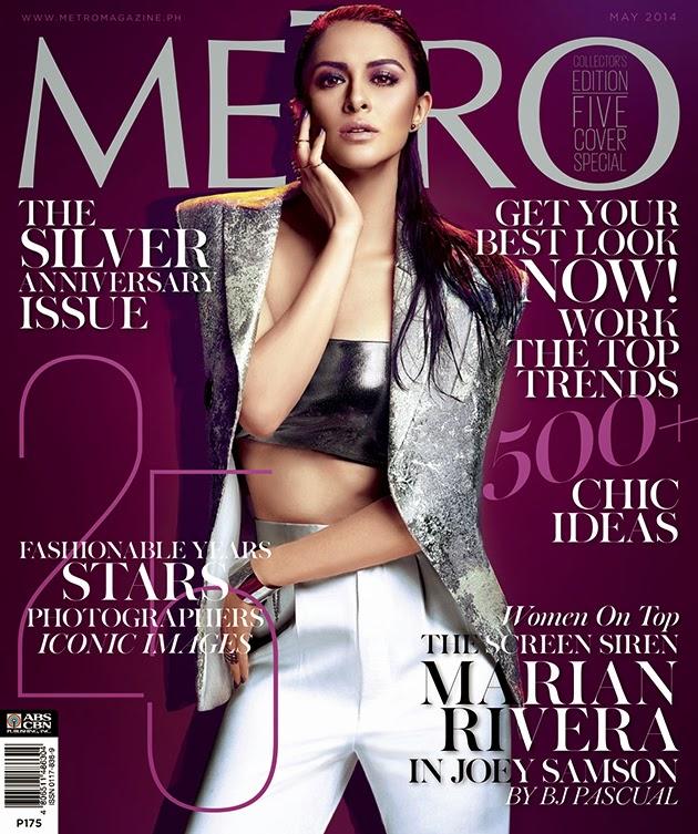 Metro+Magazine+May+2014+cover-Marian+Rivera.jpg