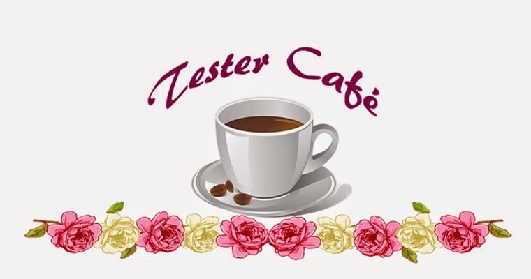 Tester Café