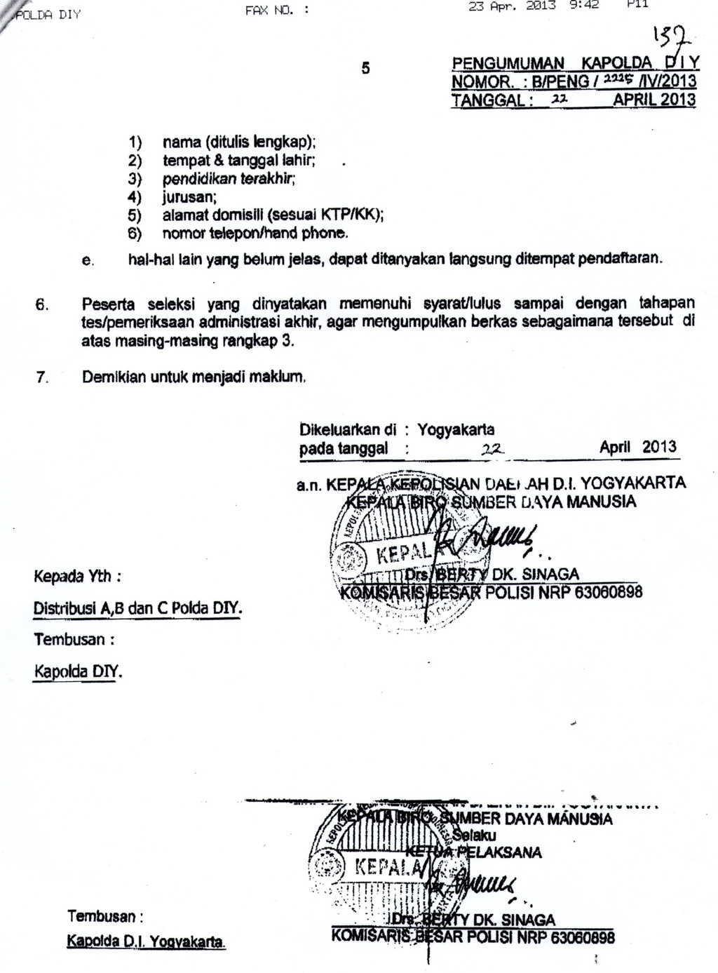 Selasa, 30 April 2013 0komentar