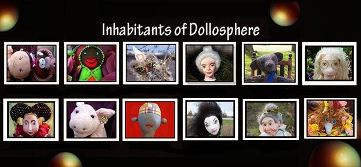 Dollosphere