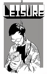 LEISURE ISSUE TWO