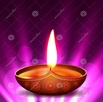 Animated Diwali Diya Pictures Images Wallpapers