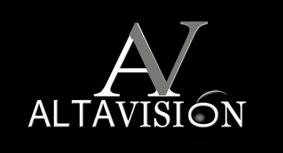 Altavisión