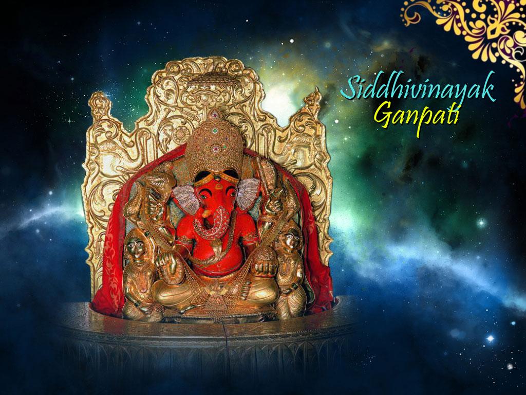 Great Wallpaper Lord Siddhivinayak - siddhivinayak%2Bwallpaper-03  Snapshot_46845.jpg