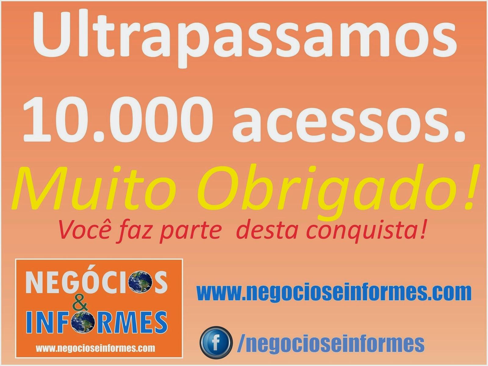 www.negocioseinformes.com