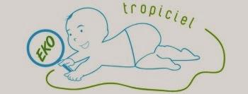 Portal EKOtropiciel