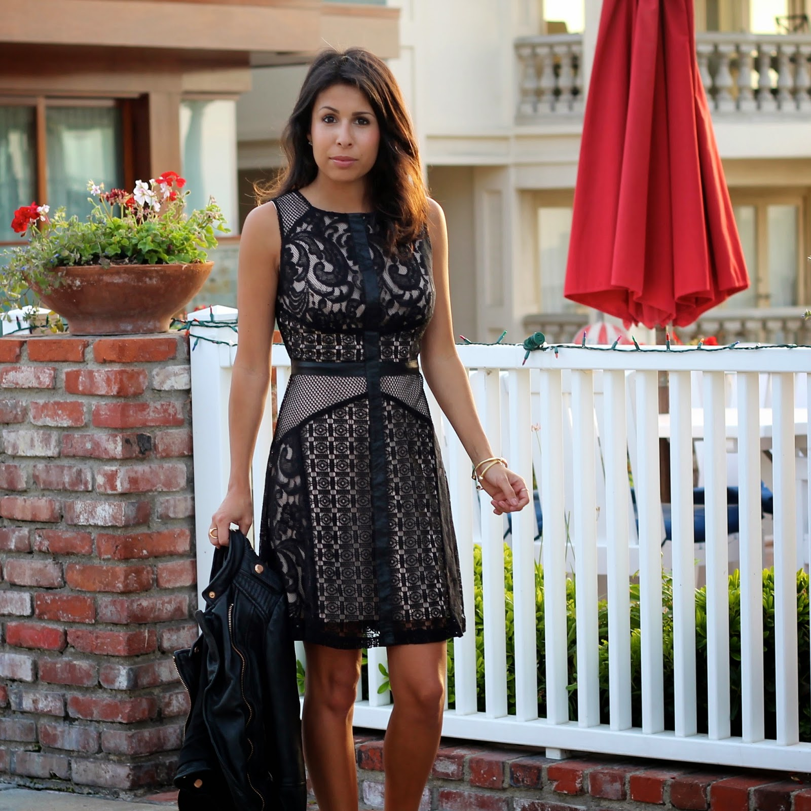 lace dress, holiday dress, target dress, holiday style,