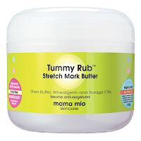 Tummy-rub-reafirmante-pecho-mama-mio