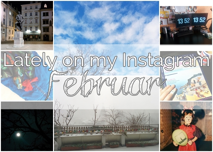 Lately on my Instagram: Februar 2015_01